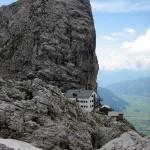 Berchtesgaden Steinernes Meer